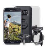 Komplektas dviračiui Samsung Galaxy S7