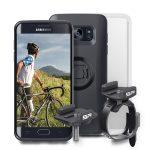 Komplektas dviračiui Samsung Galaxy S7 Edge
