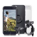 Komplektas dviračiui iPhone 6/6s