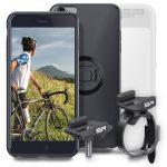 Komplektas dviračiui iPhone 6 Plus/6s Plus