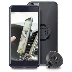 Komplektas automobiliui I Vent iPhone 6 Plus/6s Plus