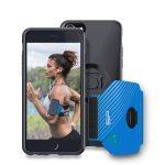 Komplektas sportui iPhone 8 Plus/7 Plus/6 Plus/6s Plus