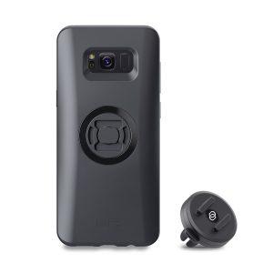 Komplektas automobiliui I Vent Samsung Galaxy S8 Plus