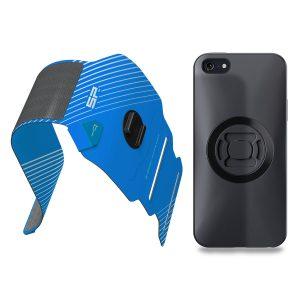 Komplektas sportui iPhone 5/SE
