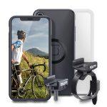 Komplektas dviračiui iPhone X